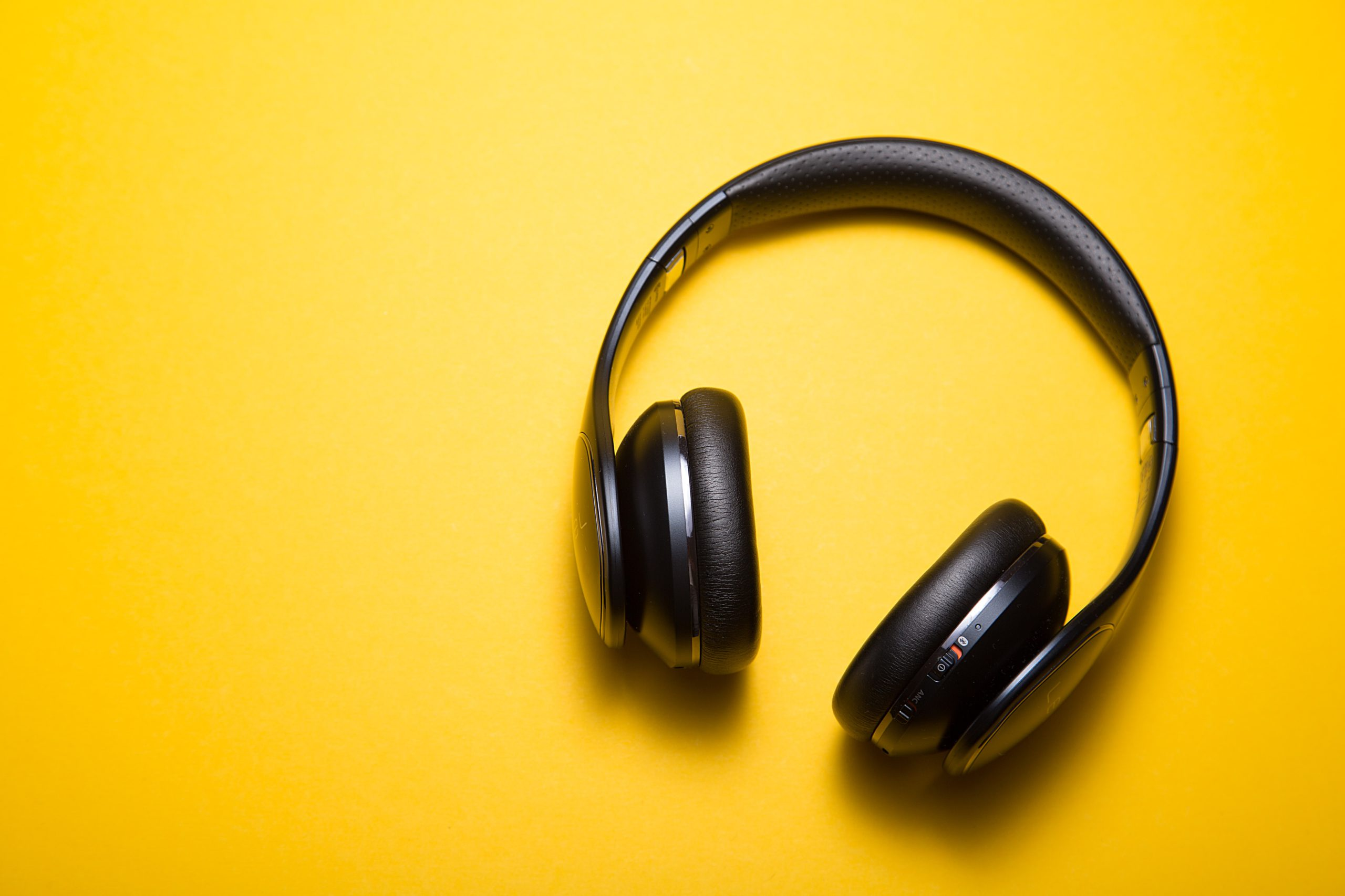 The 5 Best Musical Artists for Children to Listen to